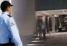 vigilador security wachiman para el cuidado de barrio cerrado_edited
