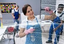 Professional-Maid-Service-Company personal de limpieza empleada de limpieza_edited