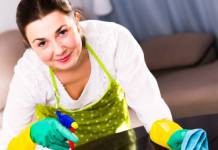 domestica en buenos aires capital domestic employee home_edited