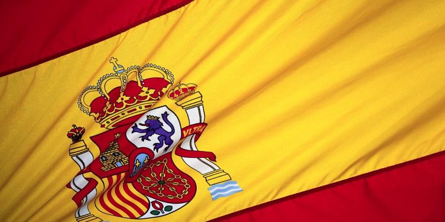 La prima de riesgo española en 316 puntos