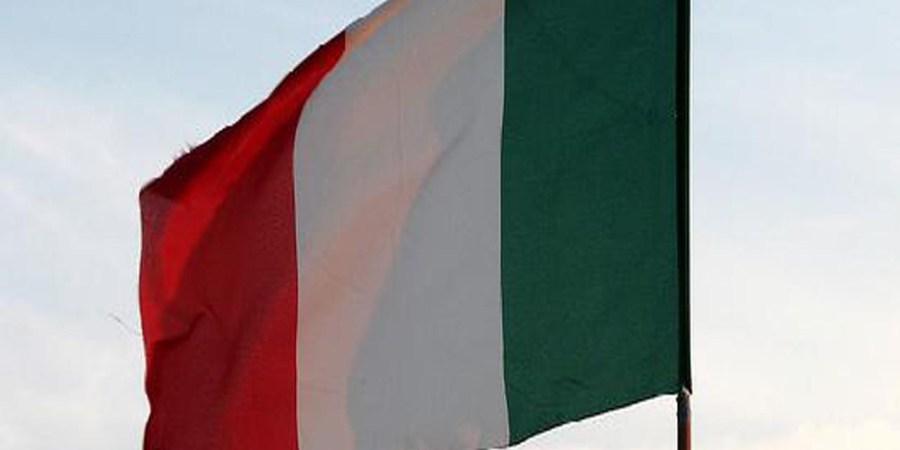Milán abre sesión en verde