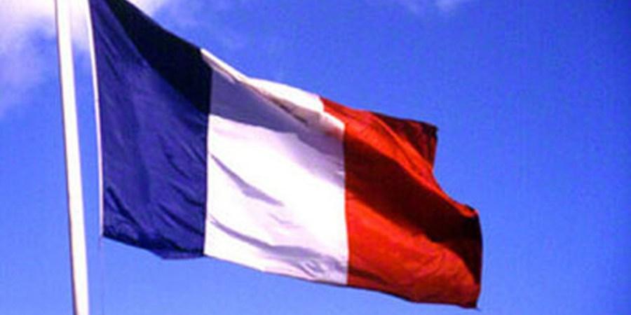 París abre la semana con pérdidas