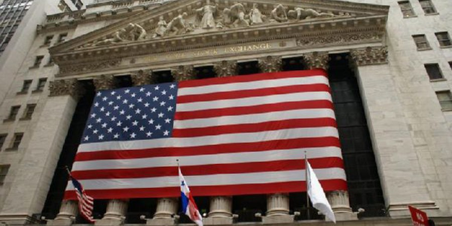 Wall Street abre con tendencia negativa