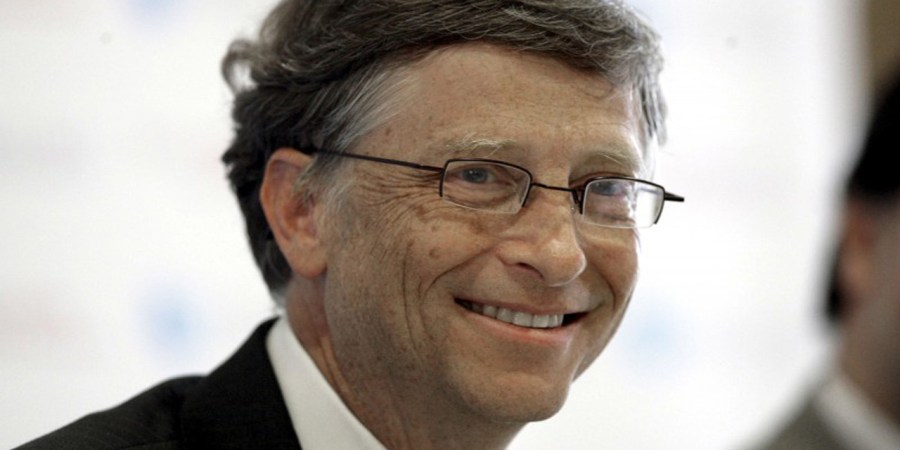FCC imparable en Bolsa con la entrada de Bill Gates