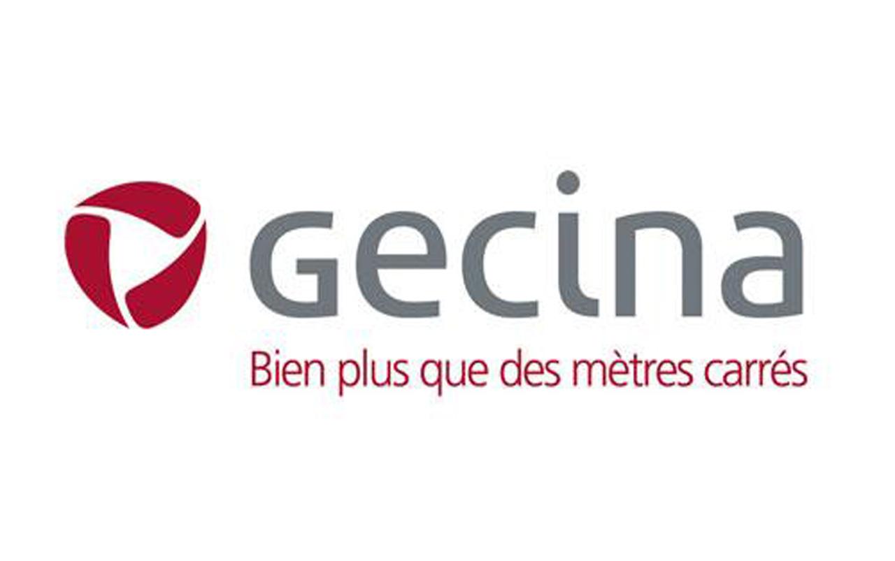 Grupo Prasa vende su participaciu00f3n de Gecina