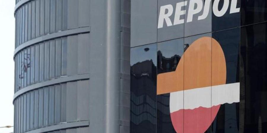 Repsol ofrece una acción gratuita por 37 antiguas