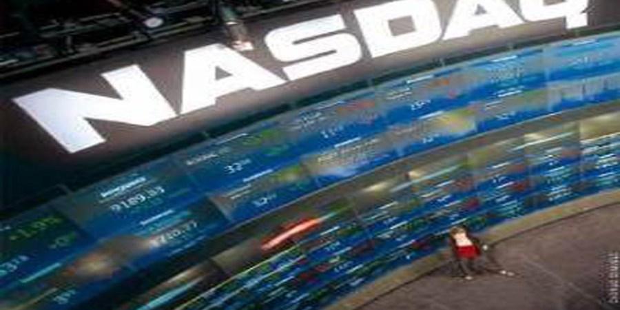 Nasdaq en máximos desde el 2000