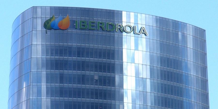 Iberdrola apoya a la investigación con becas y ayudas