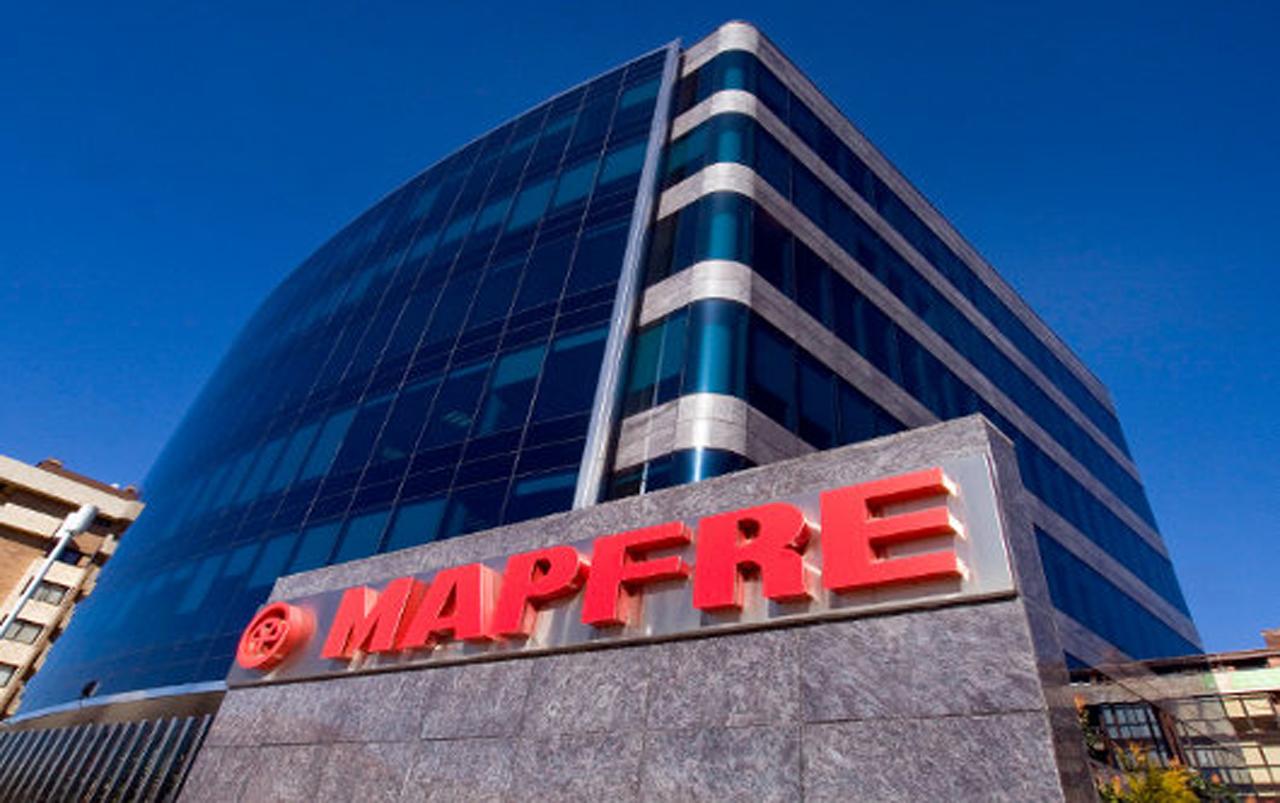 Último día para optar a los dividendos de Mapfre y CaixaBank