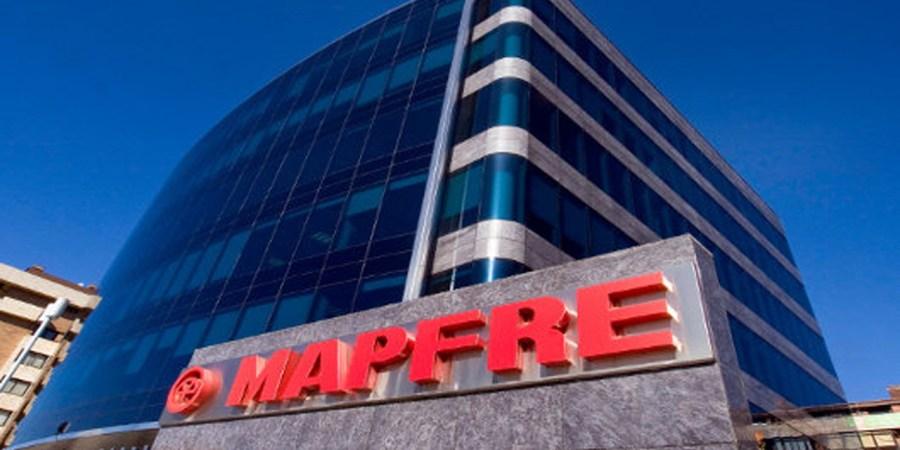 Mapfre: en próximas semanas iniciará la ruptura con Bankia