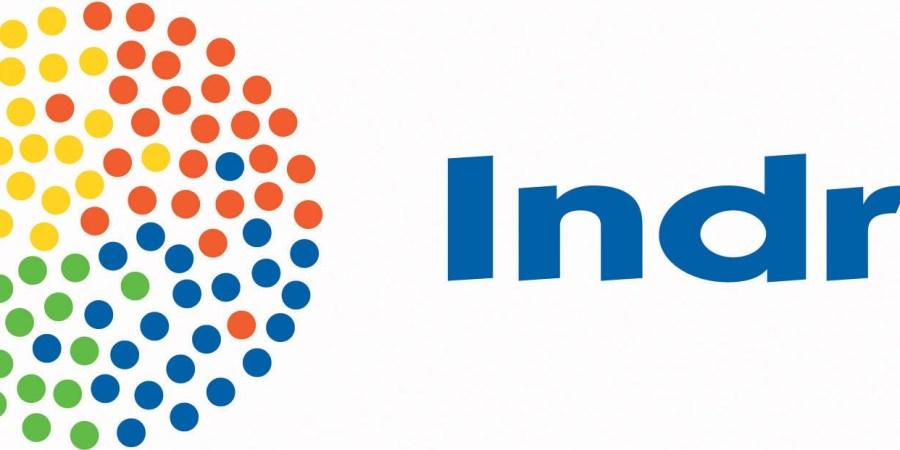 Indra lanza un programa temporal de recompra de acciones