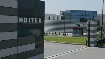 Inditex invierte 130 millones en su nuevo edificio