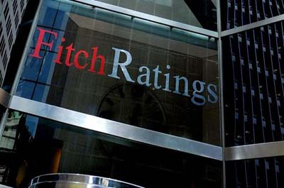 Fitch confirma la nota del ICO