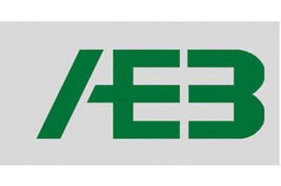 Villasante deja su puesto de secretario general de la AEB