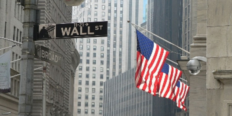 Nueva York supera a Londres como centro financiero mundial