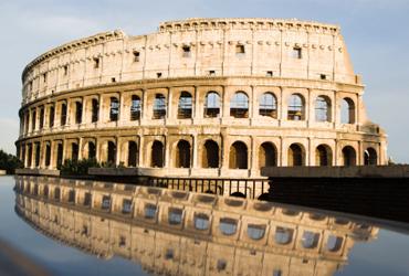Italia continuará los esfuerzos presupuestarios en 2020