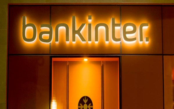 Dancausa (Bankinter): la banca tiene exceso de oficinas