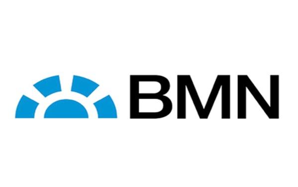 BMN-SA Nostra firma acuerdo con ACOTUR