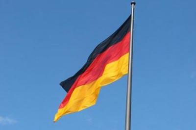 Alemania coloca deuda a 30 años a un interés del 0,07%