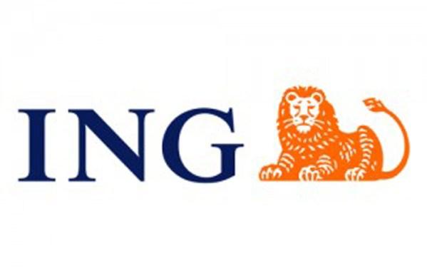 S&P mantiene la nota de ING