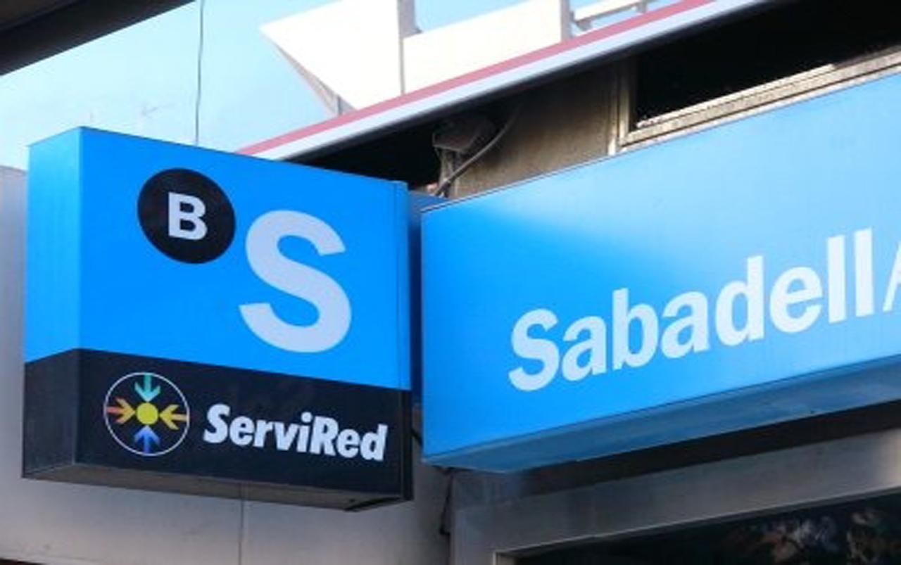 Sabadell estima que Bankia ganaru00e1 304 millones en el segundo trimestre