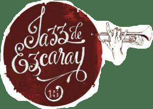 festival jazz ezcaray