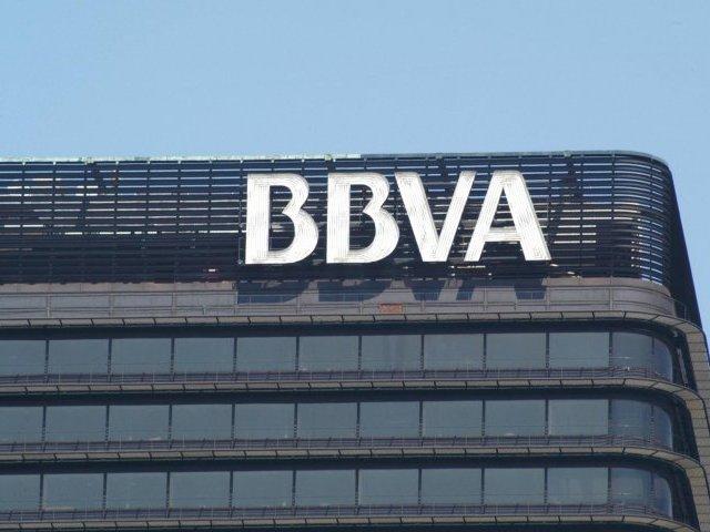 BBVA: au00fan existe margen para fusiones en Espau00f1a