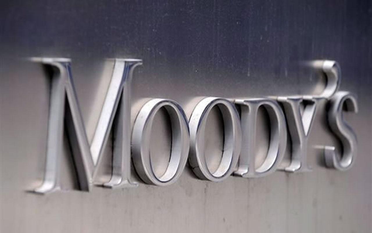 Moody's: la banca acabaru00e1 cobrando a las empresas por los depu00f3sitos