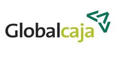 Fundaciu00f3n Globalcaja presenta su plan para 2016