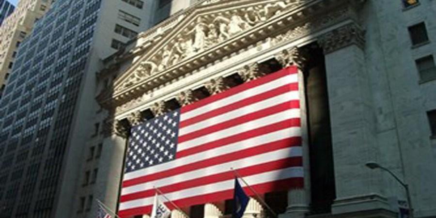 Importantes subidas al final del lunes en Wall Street