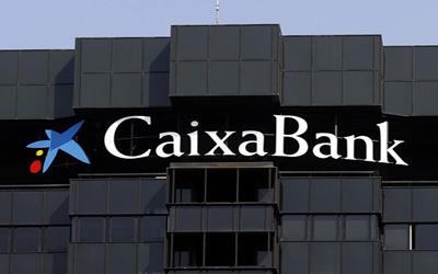 CaixaBank advierte contra la incertidumbre polu00edtica