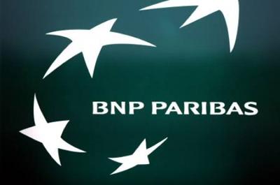 BNP Paribas cierra su negocio en las Islas Caimu00e1n