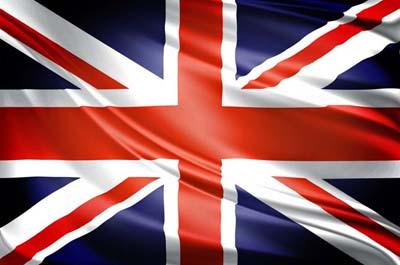 La Bolsa de Londres clausura la jornada en verde (+0,14%)