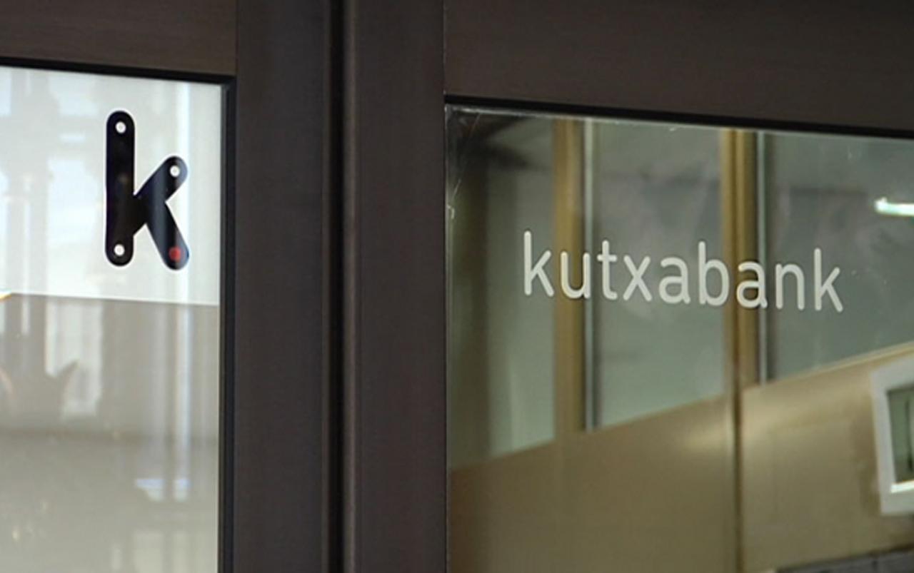 Kutxabank lanza un nuevo fondo de inversiu00f3n de renta fija