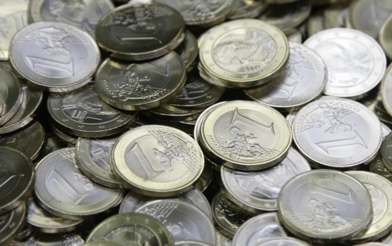 La deuda de las familias se eleva en 7.500 millones en junio