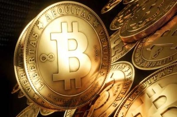 Descensos del valor del bitcoin y ethereum