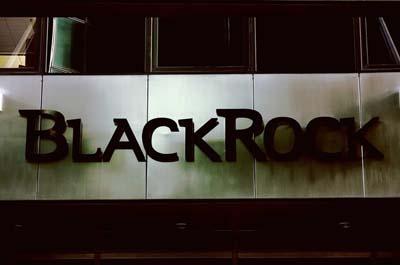 Blackrock aumenta su participaciu00f3n en Atlantica Yield