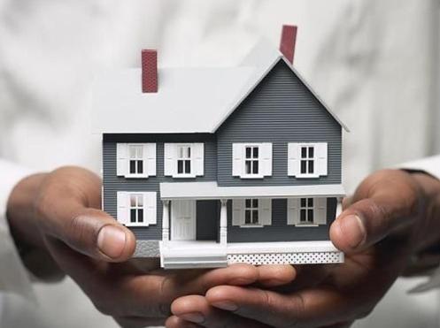 La gran banca revisará su política de precios en las hipotecas
