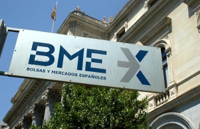 El presidente de BME cree que Latinoamu00e9rica registraru00e1 el peor resultado macroeconu00f3mico