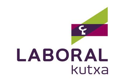 Kutxa compra un 2% de las acciones de CAF