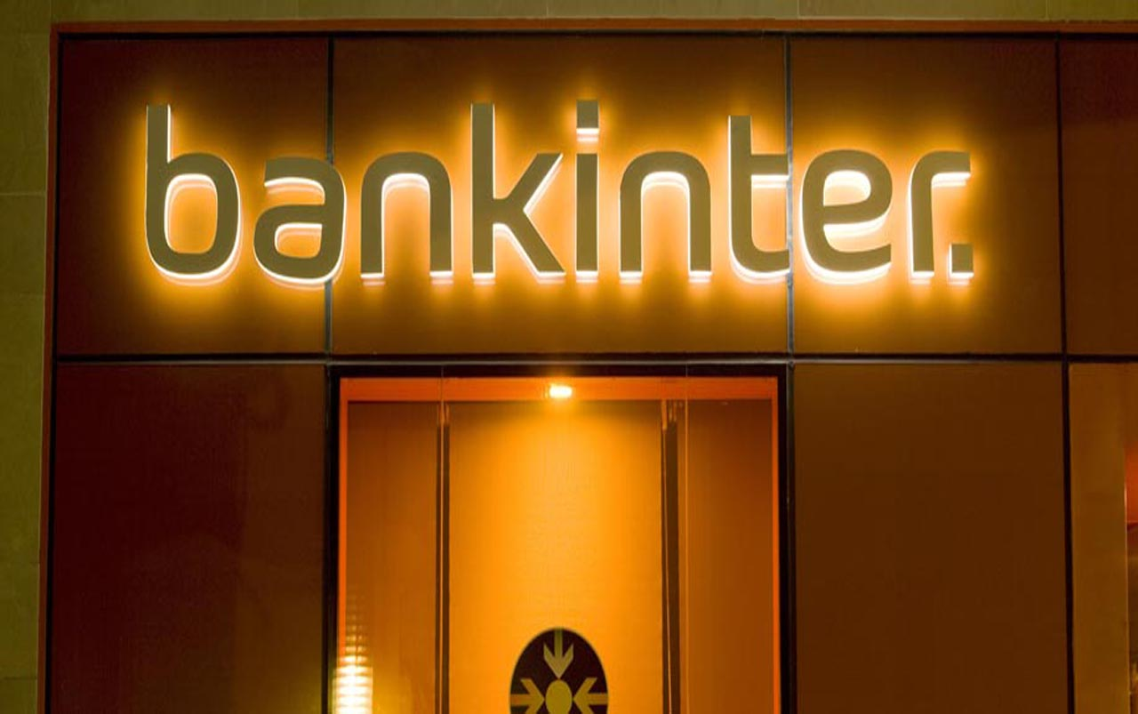 Bankinter repartiru00e1 un dividendo complementario de 61 millones