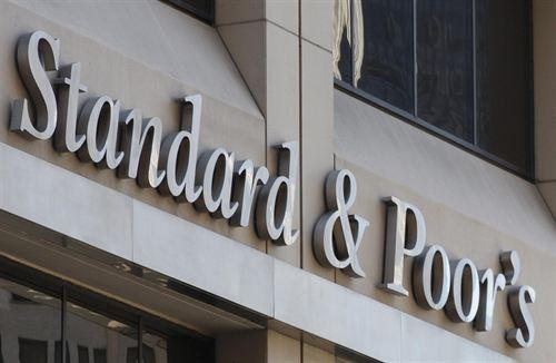 S&P eleva la nota de BPI tras la OPA de CaixaBank