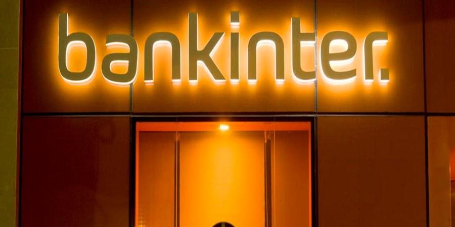 BlackRock alcanza el 3,64% de Bankinter