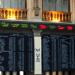 Inicio en rojo del jueves en la Bolsa de Madrid (-0,13%)