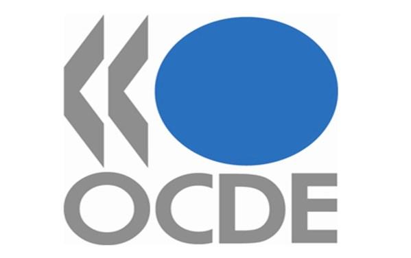 La OCDE espera más recuperación económica en 2017 y 2018