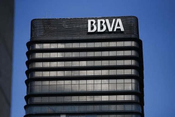 BBVA mejora sus estimaciones sobre la economía española para 2017