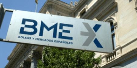 Los inversores internacionales poseen el 48,1% de las acciones del Ibex