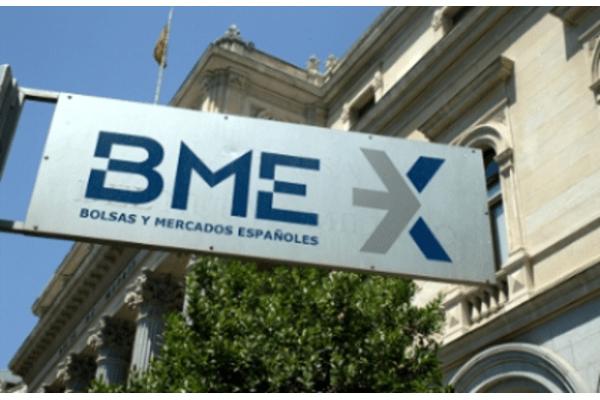 OPA de Six Group sobre BME