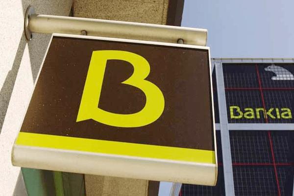 Bankia generó un impacto positivo de 2.632 millones en la Comunidad Valenciana en 2019