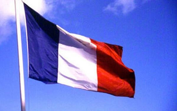 La Bolsa de París abre la sesión del jueves en negativo (-0,19%)
